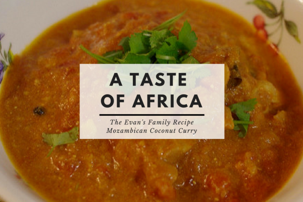 curry taste of africa (1)
