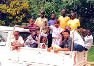 group-of-kch-children-2